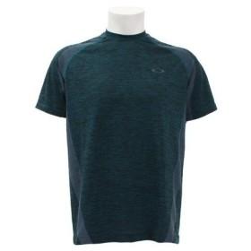 オークリー(OAKLEY) 3RD-G O-FIT 半袖Tシャツ 457718-9PE (Men's)