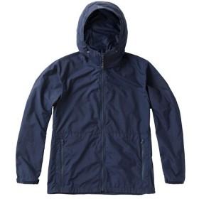 ヘリーハンセン(HELLY HANSEN) レディース アウター ベルゲンジャケット Bergen Jacket ヘリーブルー HE11866 HB 長袖 トップス アウトドア カジュアル 防寒