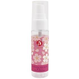 まかないこすめ/もっとうるおいたい日の保湿スプレー(桜) 化粧水