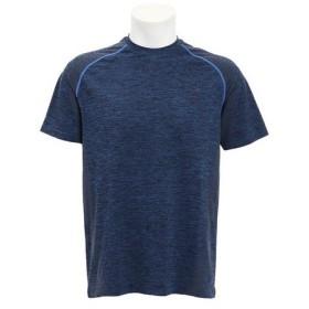 オークリー(OAKLEY) 3RD-G O-FIT 半袖Tシャツ 457718-6FA (Men's)