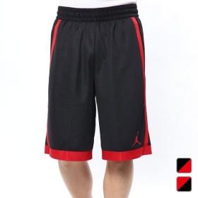 ナイキ NIKE バスケットボール ハーフパンツ ジョーダン ウルトラ フライ プレイヤー ショート 924661850