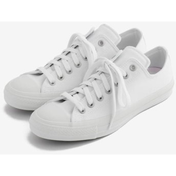 【PLST】CONVERSE ALL STAR OX スニーカー(コンバース) Men