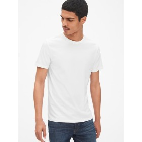 Gap クラシックTシャツ