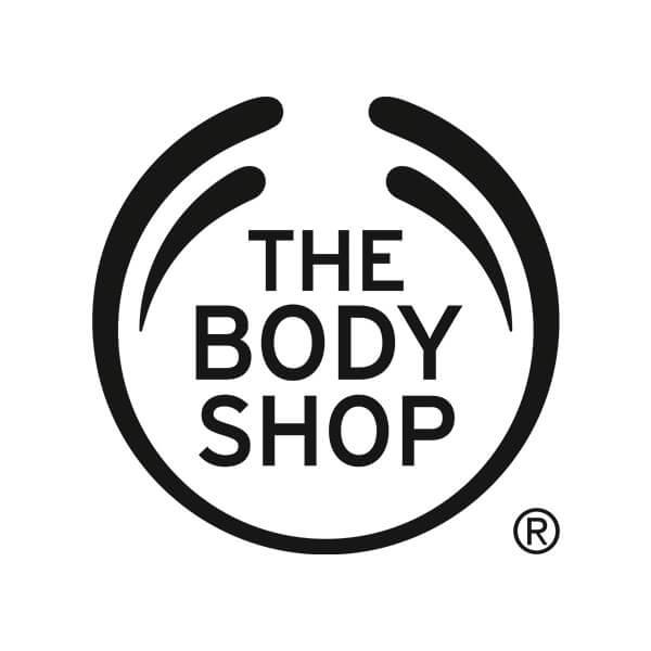 ザ・ボディショップ|THE BODY SHOP