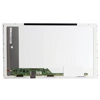 Acer Aspire 57426475ノートパソコン交換用15.6 LCD LED表示画面 LED-1(中古品)