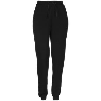 《9/20まで! 限定セール開催中》LIBERTINE-LIBERTINE レディース パンツ ブラック XS 100% ウール