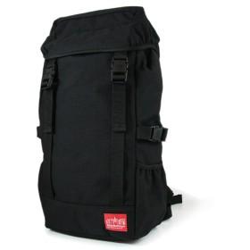 [マルイ] Deco Backpack/マンハッタンポーテージ(Manhattan Portage)