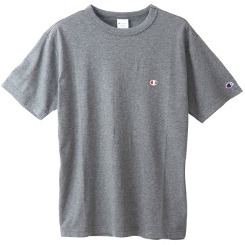 Tシャツ 20SS ベーシック チャンピオン(C3-P300)【5500円以上購入で送料無料】