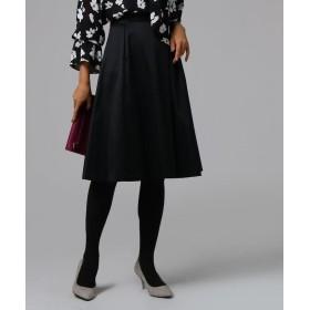 UNTITLED(アンタイトル) サンジェルマンツイルスカート