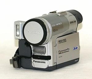 ミニDVカセット ソニー デジタルビデオカメラ SONY DCR-TRV8K