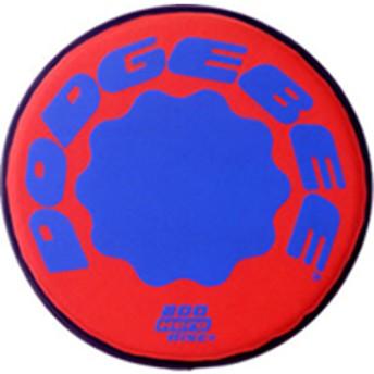 ドッヂビー 200(レッド×ブルー)