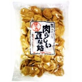 (メール便で送料無料) 森田 豚肉みたいな 肉らしい豆な姑 150g メール便