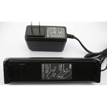 au 純正品 DIGNO M KYL22 急速充電対応卓上ホルダ(ACアダプタ一体型) KYL(中古品)