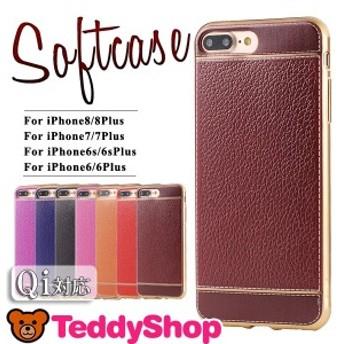 iPhone8ケース iPhone8Plusケース iPhone7 Plus iPhone6Plusケース スマホケース アイフォン7 ケース iPhone6sPlusケース