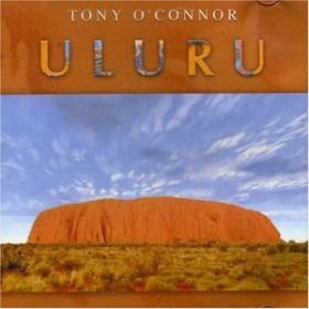 Uluru(中古品)
