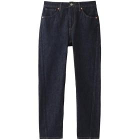 SALE 【50%OFF】 Levi's リーバイス Levi's(R) Engineered Jeans スローチーテーパー ROUND THE TWIST ミディアムインディゴ