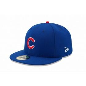 ニューエラ(NEW ERA) 59FIFTY MLB オンフィールド シカゴ・カブス ゲーム 11449388