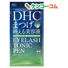 DHC アイラッシュトニック ペン ( 1.4mL )/ DHC
