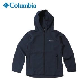 コロンビア アウトドア ジャケット レディース ヘブンカウンティ JK ジャケット PL3091 425 Columbia