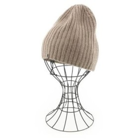 ALAIN / アラン 帽子 メンズ