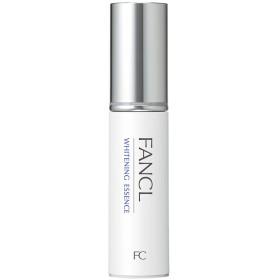 FANCL(ファンケル)公式 ホワイトニング エッセンス<医薬部外品> 1本