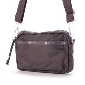 レスポートサック LeSportsac MULTIFUNCTIONAL BELT BAG (リフレックスナイト)
