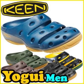 KEEN(キーン) ヨギ YOGUI メンズ アウトドア/サンダル(正規品)