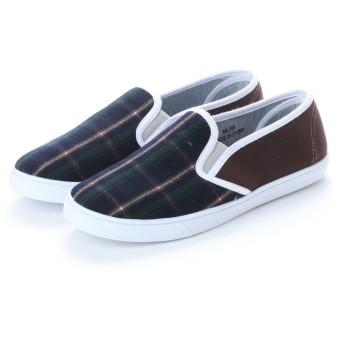 ミレディ MILADY レディース シューズ 靴 12145963