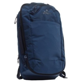 アディダス(adidas) OPS 3.0 バックパック 25L FST41-DT3726 (Men's、Lady's、Jr)