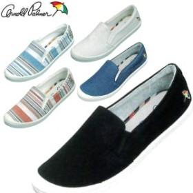 Arnold Palmer(アーノルドパーマー) スニーカーシューズ AL0722 靴【レディース】