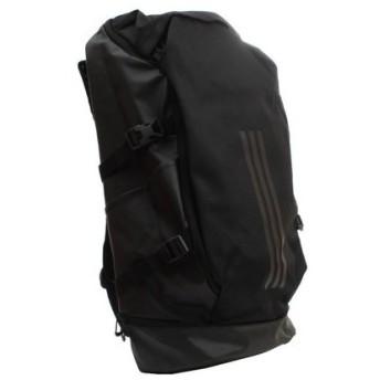 アディダス(adidas) [オンライン価格]EPS 2.0 バックパック 40L FST61-DT3732 (Men's、Lady's、Jr)