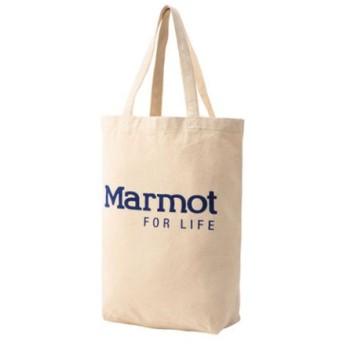 Marmot マーモット ライフキャンバストート