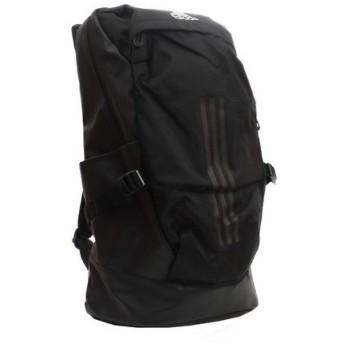 アディダス(adidas) [オンライン価格]EPS 2.0 バックパック 30L FST58-DT3736 (Men's、Lady's、Jr)