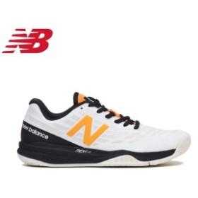 ニューバランス(new balance) WCO796V1 K1 レディース アウトドアシューズ WCO796K1D
