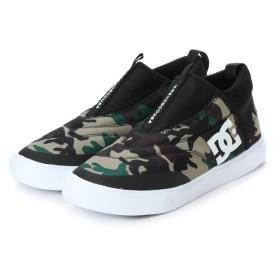 ディーシー DC メンズ 短靴 シューズ 靴 SHERPA HI DM184602 ミフト mift