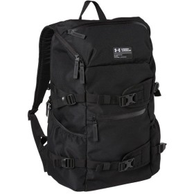 UNDER ARMOUR アンダーアーマー UA COOL BACKPACK 35