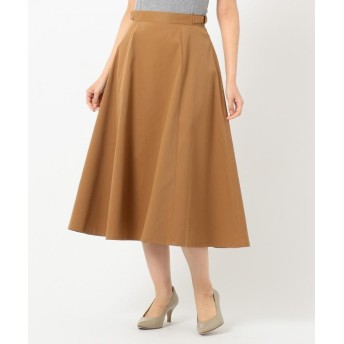 J.PRESS ジェイプレス タスランチノクロス スカート