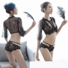 コスプレ コスチューム cosplay レス 仮装 女性 変装 レディース インナー 可愛い cos 制服 セクシー クリスマス 2点セット