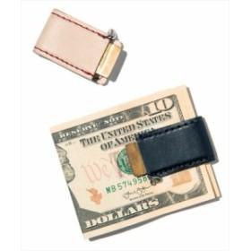 glamb グラム Elton money clip エルトンマネークリップ