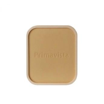 ソフィーナ プリマヴィスタ きれいな素肌質感パウダーファンデーション #OC-03 SPF25 PA++ スポンジ付 (レフィル) 9g