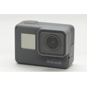 [中古] GoPro HERO6 BLACK CHDHX-601-FW
