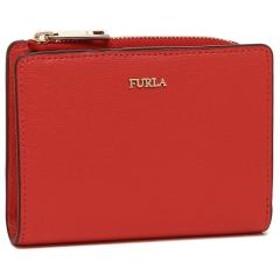 07a721b841cf フルラ 折財布 レディース FURLA 1006819 PR84 B30 478 パープル 通販 ...