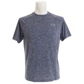 アンダーアーマー(UNDER ARMOUR) テック 2.0 ショートスリーブTシャツ #1326413 ADY/STL AT (Men's)
