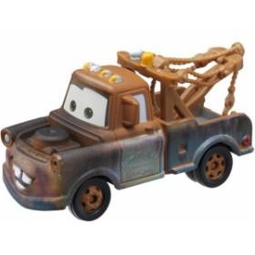 カーズ・トミカ C-04 メーター(スタンダードタイプ) | おすすめ 誕生日プレゼント ギフト おもちゃ
