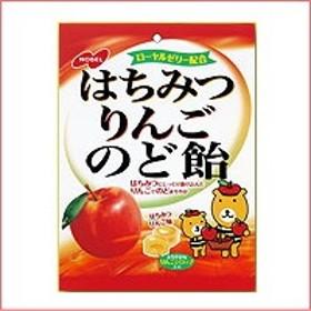 【ノーベル】 はちみつりんごのど飴【P25Apr15】