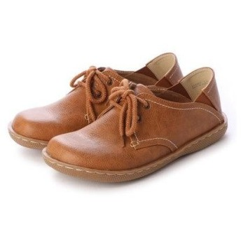 シューズー SHOE ZOO レディース 短靴 414007