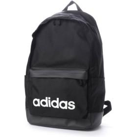 アディダス adidas デイパック リニアロゴバックパック DT8638