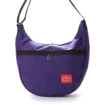 マンハッタンポーテージ Manhattan Portage Nolitabag (Purple)