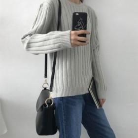 海外 ショルダーバッグ レディース 大人バッグ レディース鞄 PU【納期約2週間】
