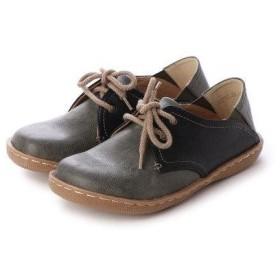 シューズー SHOE ZOO レディース 短靴 414007 ミフト mift